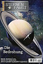 Die Bedrohung by Michelle Stern