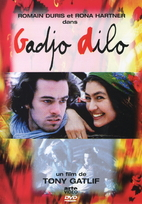 Gadjo Dilo by Tony Gatlif (director)