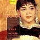 Bolero by Maurice Ravel