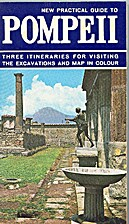 New Practical Guide to Pompeii: Three…