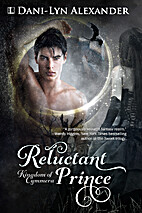 Reluctant Prince (Kingdom of Cymmera Trilogy…