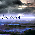 Blue Lacuna: Sneak Preview Release by Aaron…