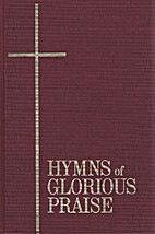 Hymns of Glorious Praise by Gospel…