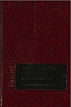 Intermediate Classical Mechanics by Joseph…