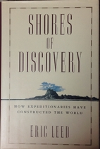 Shores of Discovery: How Expeditionaries…
