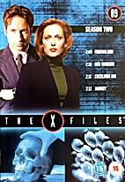 The X Files 09