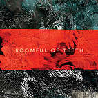 Roomful of Teeth [sound recording] by…