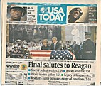 USA Today, June 11-13, 2004