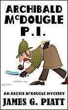 Archibald McDougle: PI - An Archie McDougle…