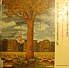 20ste Wereldkartoenale Knokke-Heist '81 - de…