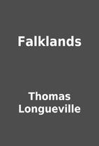 Falklands by Thomas Longueville