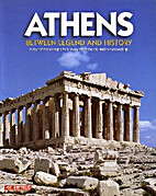 Athens Between Legend and History by Maria…