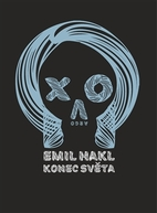 Konec světa by Emil Hakl
