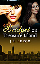 Bridget on Treasure Island (Bridget series…
