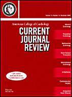 ACC current journal review