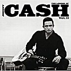 The Legend Of Johnny Cash II by Johnny Cash