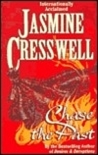 Chase the Past by Jasmine Cresswell