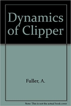 Dynamics of Clipper: A Library for Software…