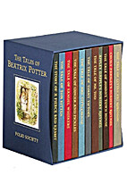 The Tales of Beatrix Potter, Part two by…