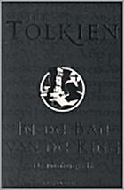 In de Ban van de Ring: Aanhangsels by J.R.R.…