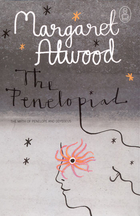 The Penelopiad by Margaret Eleanor Atwood