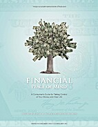 Financial Peace of Mind by Katie Ross