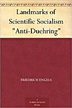 Landmarks of Scientific Socialism…
