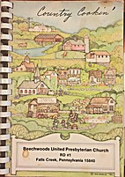 Country Cookin' by Beechwoods United…
