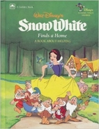 Walt Disney's Snow White Finds a Home:…