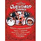 The Original Christmas Classics Box Set…