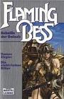 Flaming Bess, 8: Die elektrischen Ritter - Thomas Ziegler