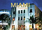 Miami: 21 Postcards by Browntrout Publishers