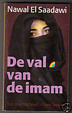 The Fall of the Imam by Nawal El-Saadawi