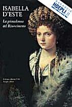 Isabella d'Este : la primadonna del…