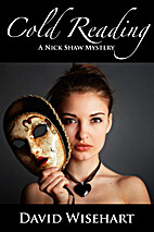 Cold Reading (A Nick Shaw Mystery Book 1) by…