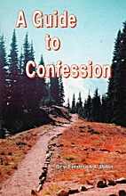 A Guide to Confession by Rev. Frederick L.…