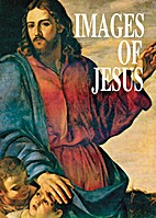 Images of Jesus (film) by Perry Wolff
