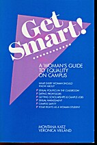 Get Smart! A Woman's Guide to Equality…