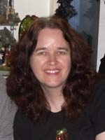 """Author photo. <a href=""""http://www.lisamorton.com/"""" rel=""""nofollow"""" target=""""_top"""">http://www.lisamorton.com/</a>"""