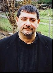 Author photo. <a href=&quot;http://www.fantasticfiction.co.uk/c/marc-cerasini/&quot; rel=&quot;nofollow&quot; target=&quot;_top&quot;>http://www.fantasticfiction.co.uk/c/marc-cerasini/</a>