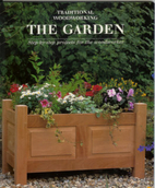 Garden: Step-by-Step Projects for the…