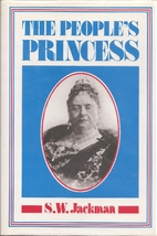 The People's Princess: A Portrait of…