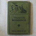 Trozos Modernos by Carolina M. Dorado