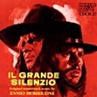 The Grand Silence: Original Motion Picture…