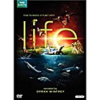 Life by Discovery Channel