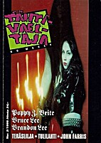 Tähtivaeltaja 2/1995