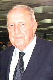 Author photo. wikipedia.de