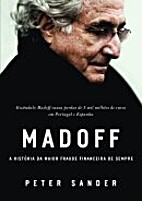 Madoff: Corruption, Deceit, and the Making…