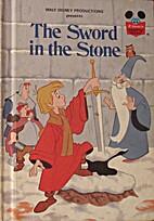 The Sword in the Stone (Disney's Wonderful…