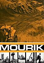 Mourik by Studio Eckhardt